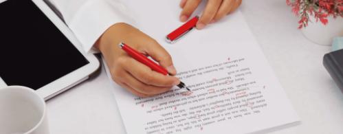 Bisnis Online Dengan Mengandalkan Kemampuan Menulis